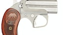 Bond Arms Grizzly Pistol