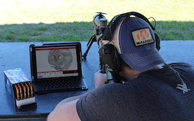 GSM Outdoors Acquires Bullseye Camera Systems