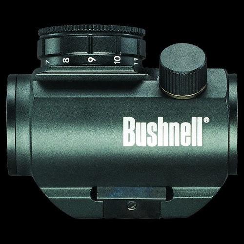 Bushnell Trophy TRS-25