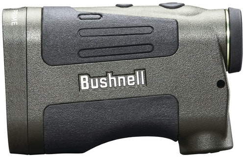 Bushnell Prime 1300