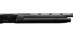 EAA Churchill 220 Semiauto Field Shotgun