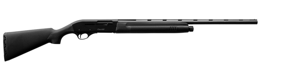 EAA Churchill 220 Semiauto Field Shotgun