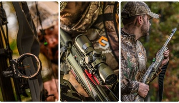 TruGlo Acquired by GSM Outdoors