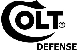 Colt Pulls Out Of Its Bankruptcy Tailspin