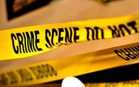 Shocker: Study Confirms Criminals Break Gun Laws