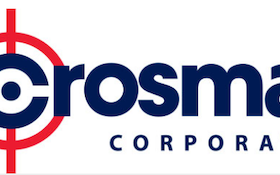Worden new Director of Sales for Crosman LaserMax