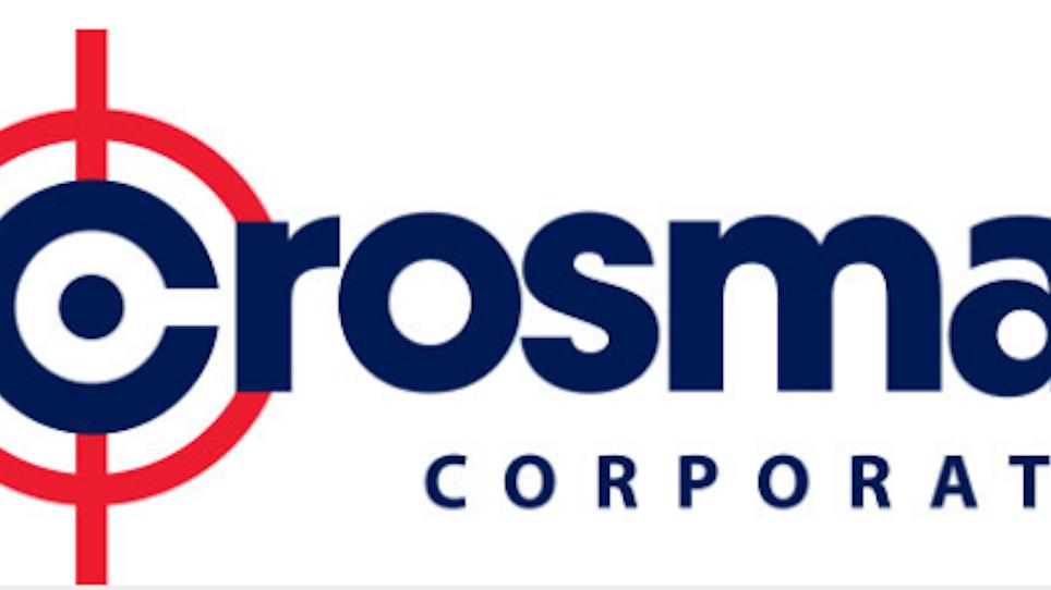 Worden new Director of Sales for Crosman LaserMax