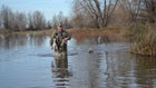 Is Your Shop Taking Advantage of Waterfowl Revenue?