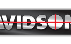 Davidson's Acquires PLE Wholesale from ProForce Marketing Incorporated