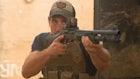 Selling Defensive Shotguns