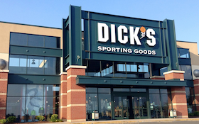 Dick's Sporting Goods Pulls Hunting Rifles, Ammo From Stores