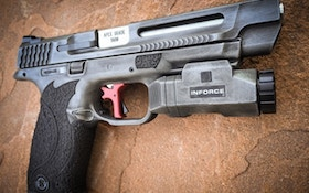 UPDATE: Smith & Wesson Backs Off Brownells Trademark Threat