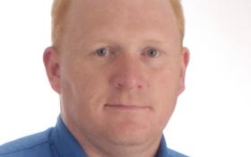 PepperBall hires Erik Leslie as VP of Sales