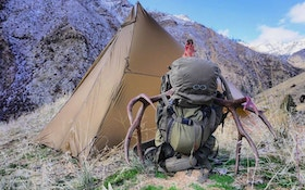 Provide Proper Backpack Fittings for Your Customers