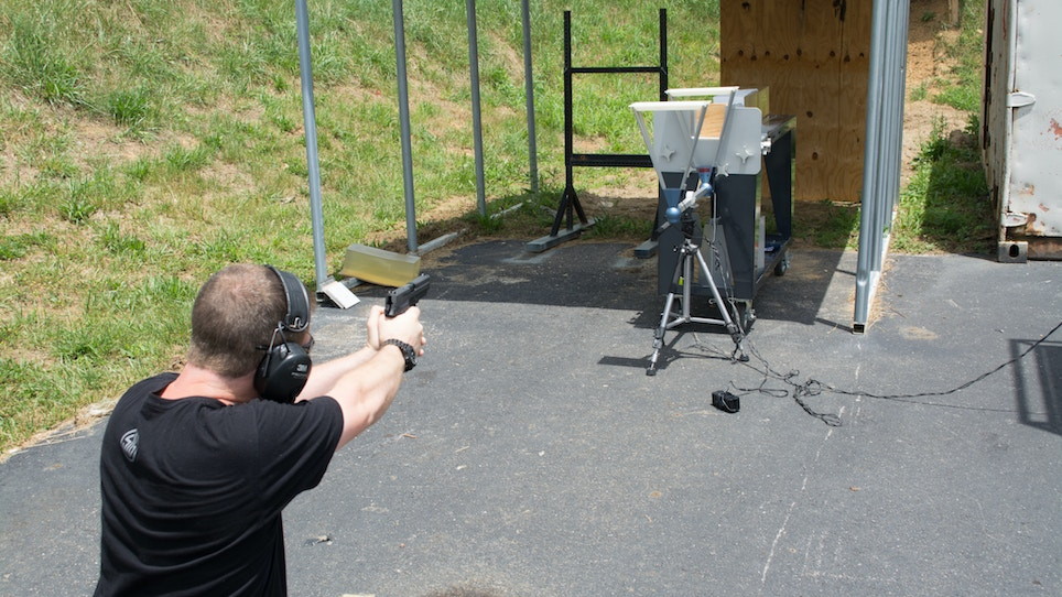 Counter Tech: Why FBI Ammo Tests Should Matter to You