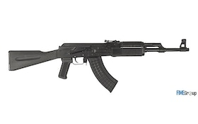 FIME Group Introduces the FM-AK47-11 7.62x39mm Rifle