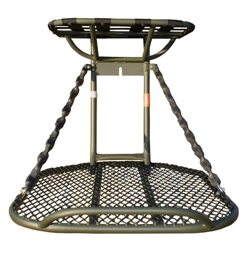 Family Tradition Treestands HD/HO Lock-On