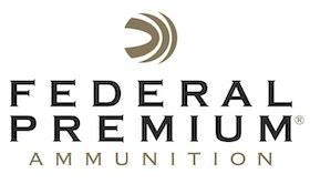 Federal Premium Ammunition Rejoins NASGW
