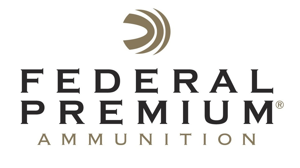FBI Awards Contract for Specifically Designed Federal Premium Training Ammunition