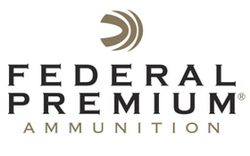 Federal Ammunition Continues Longtime Support of 4-H Shooting Sports