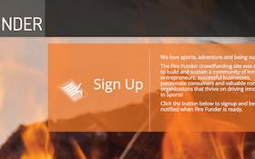 FireFunder Is The Kickstarter For Gun Lovers