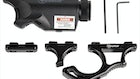 Firefield Rival XL Foregrip Combo