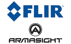FLIR Systems Acquires Armasight, Inc. For $41 Million