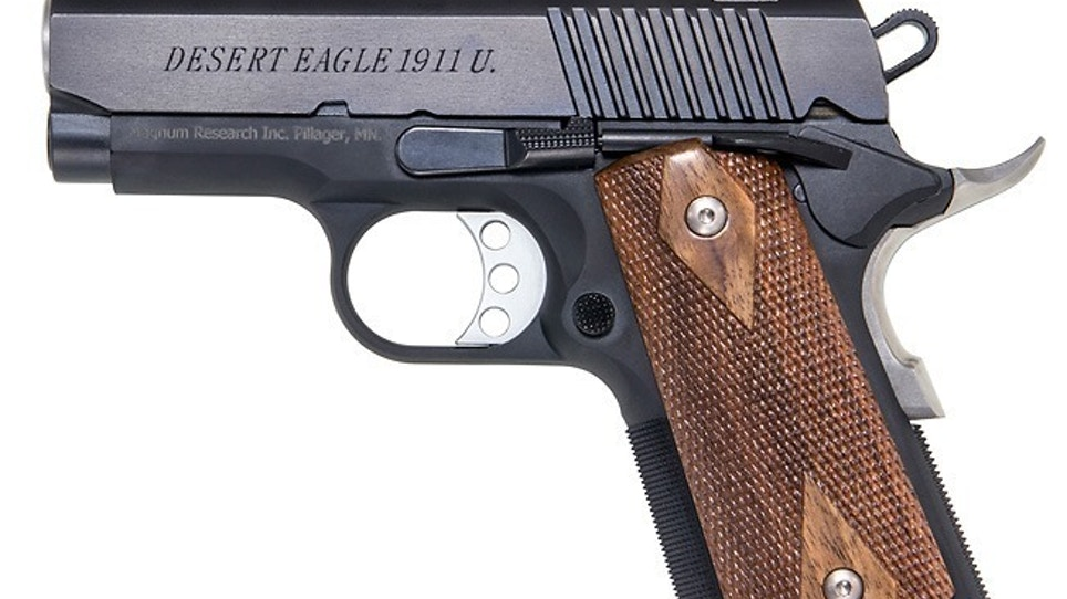 Great Deals For Kahr Retailers