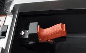 Louisiana Gun Storage Law Overturned