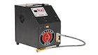 HatsanUSA Volt Dual-Power Portable Compressor