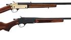Henry Issues Safety Warning, Recall Notice of Henry Single Shot Rifles, Shotguns