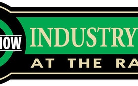 Industry Day at the Range Announces 2019 Returning Supporting Sponsors, Limited Exhibitor Availability