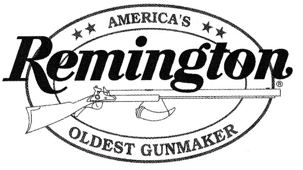 Remington Gives Cash To Top Retailers