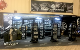 Bring in more money using the SIG SAUER Store-Within-A-Store program