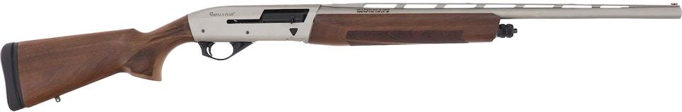 Impala Plus Emerald 12-Gauge Shotgun