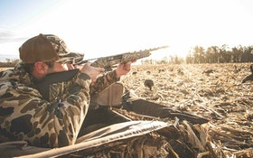 12 Waterfowl Shotguns for 2020