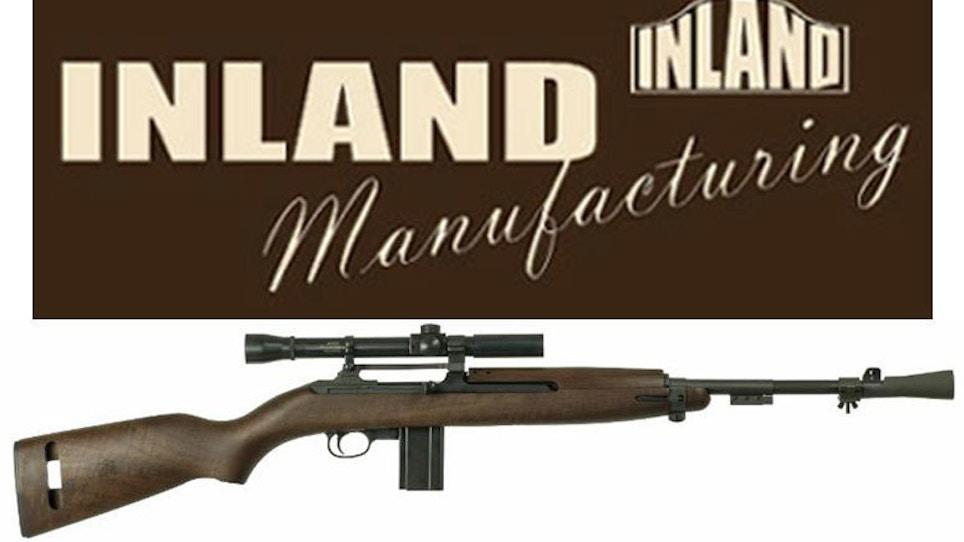 Vintage Sniper Scope Tops Historical Rifle