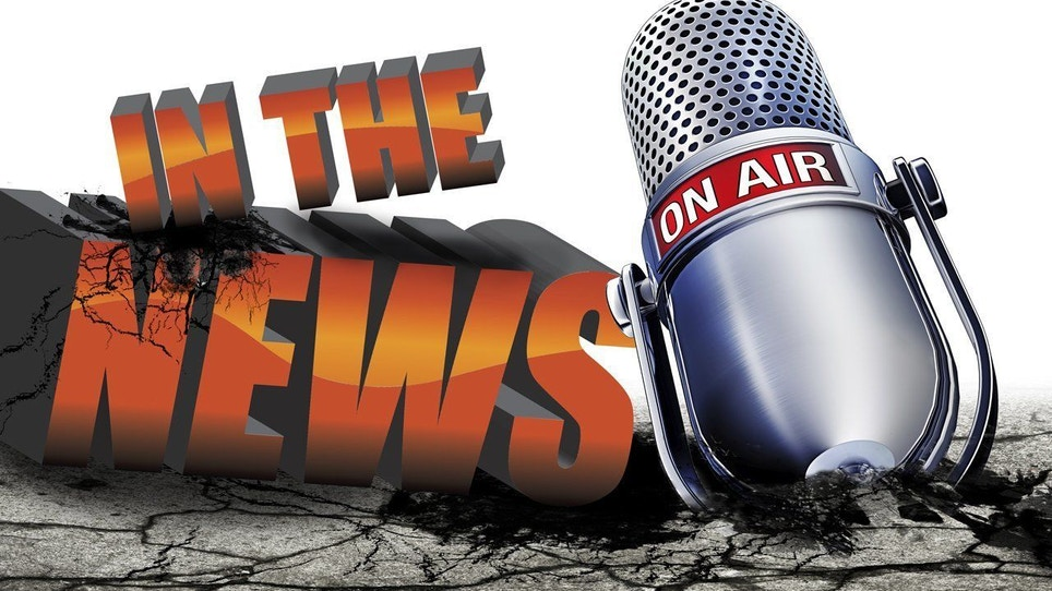 Shooting Industry News: Bartozzi New NSSF President; Angle New CMO of Marolina Outdoors