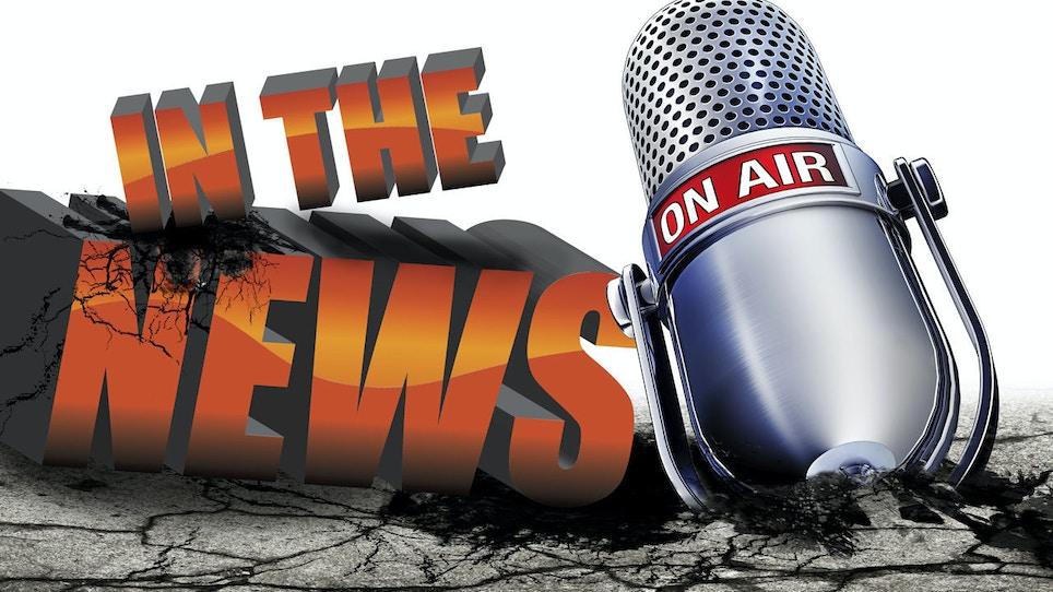 Shooting Sports Industry News: Mantis, Hornady, Sig Earn NASWG Awards; Horizon Among 'Aggie 100'