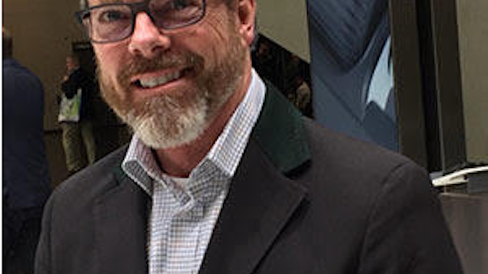 Harris tapped as Sig Sauer media relations director