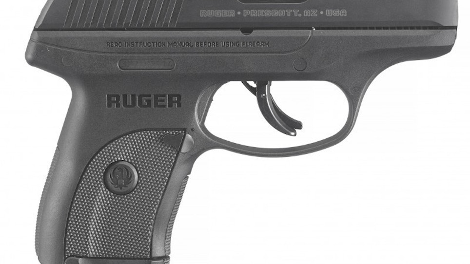 Ruger Throws $100 At New LC9s Buyers