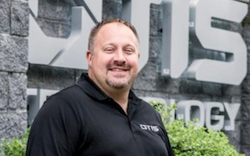 Family Legacy Continues as Williams New CEO for Otis Technology