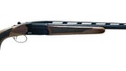 Legacy Sports Pointer KST-1230 Trap Shotgun