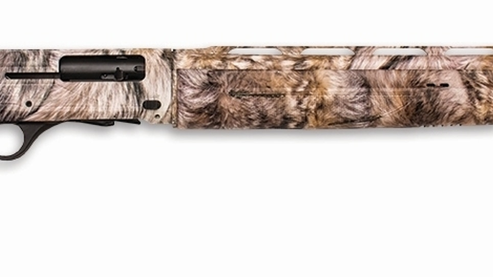 YOTE Camo from Legacy Sports International