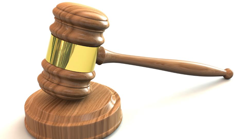 Judge Halts City's Attempt to Ban 'Assault' Rifles