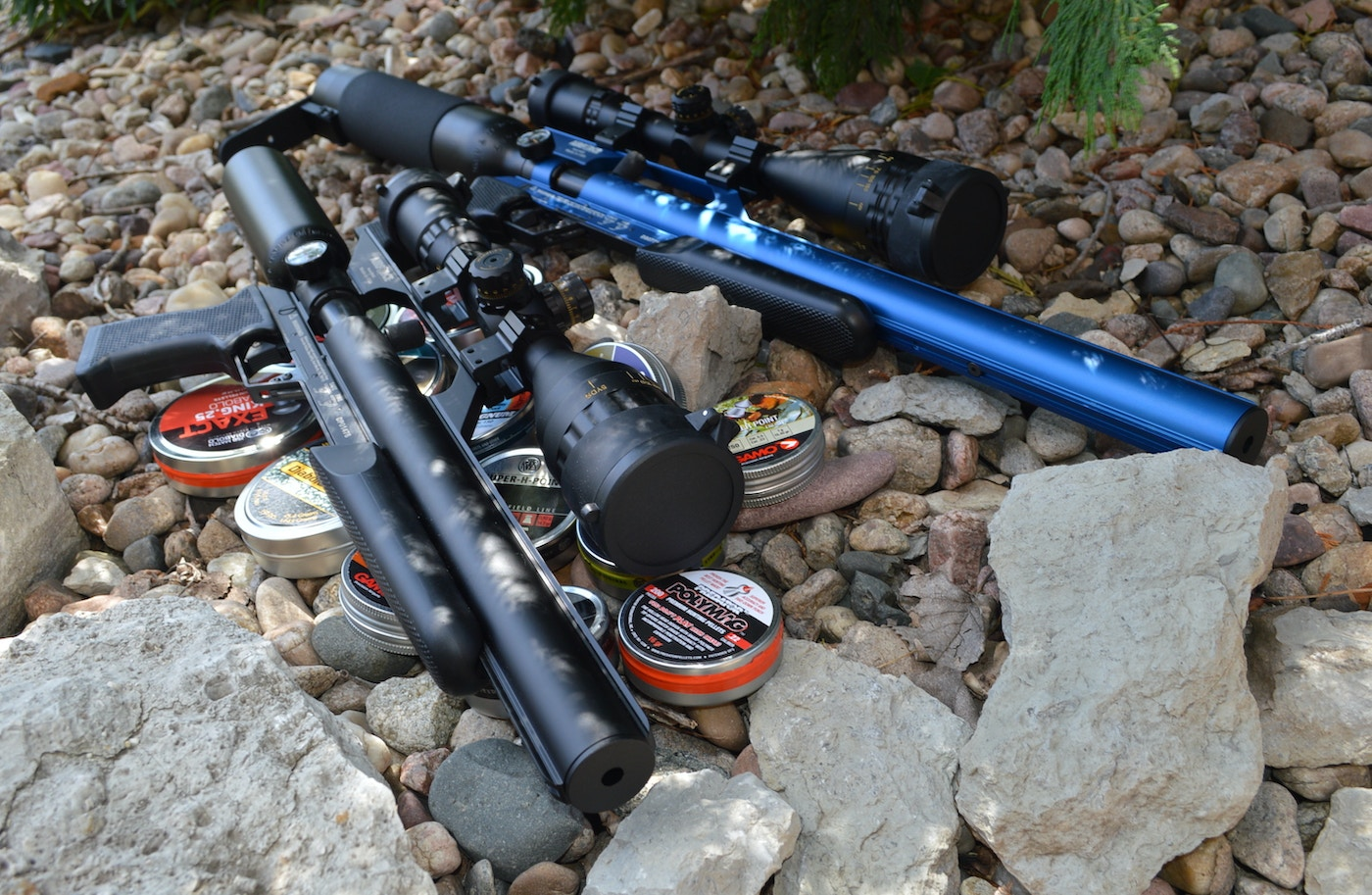 Why you should be stocking the most… | Shooting Sports Retailer