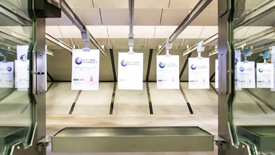 Maryland Set To Open 'Guntry Club' This Year