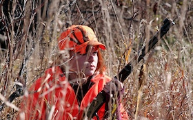 Report Eases Marketing To Millennial Hunters, Shooters