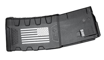 Beto's Plan: Mandatory Gun Buyback, National Registry