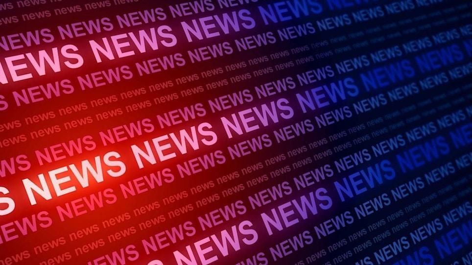 Shooting Sports News: Davidson's Announces Live Events; Sauer Partners With Big Rock